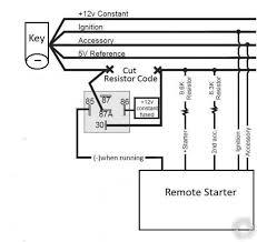 passlock bypass diagram diagram 2010 equinox rs bypass