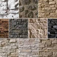 cladding panels stone panel