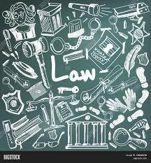 Resultado de imagen de law and judgment