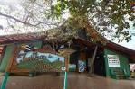 imagem de Alto Paraíso de Goiás Goiás n-17