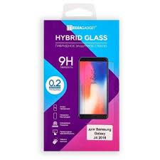 Купить <b>Защитное стекло Media</b> Gadget Tempered Glass для ...