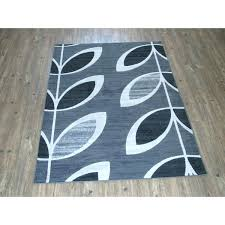 large wool area rugs large casual grey black faux wool area rug extra large wool area rugs