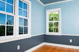 interior house paintingHome Interior Painting Tips For worthy Interior Home Painting For