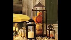 Wonderful Awesome Halloween Home Decorating Ideas Awesome Ideas