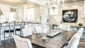 dining table decor. Rustic Dining Room Table Vanity Latest Decor Pertaining To Prepare 14 M