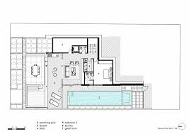 modern cabin floor plans house plans and design modern house floor plans australia