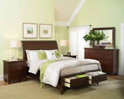 aspen home furniture reviews. Interesting Home Aspenhome Cambridge Sleigh Storage Bedroom Set In Brown Cherry In Aspen Home Furniture Reviews S