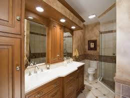 Of Ideas Bathroom Remodel Ideas With Luxury Bathrooms Remodeled - Remodeled master bathrooms