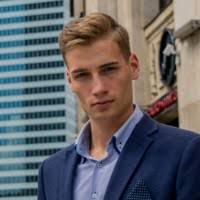 "3 ""Adam Jakubski"" profiles   LinkedIn"