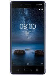 نتيجة بحث الصور عن Nokia