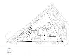 jim walter house plans House Plans Kenya Pdf House Plans Kenya Pdf #37 House Plans PDF Print
