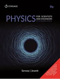 Amazon.com: Physics for Scientists and Engineers (8601419620647 ...
