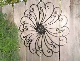 >black iron wall art black metal wall art voodoospark black iron wall art black metal wall art argos