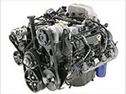 gm diesel truck engine swap 1982 chevy k5 blazer diesel power gm diesel truck engine swap project 6 5l