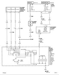 grand caravan wiring diagram schematics and wiring diagrams 2005 dodge caravan pcm wiring diagram jodebal