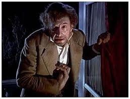 Image result for images of revenge of frankenstein