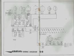 bass tracker wiring schematic deconstruct Bass Tracker Boat Wiring bass tracker wiring schematic