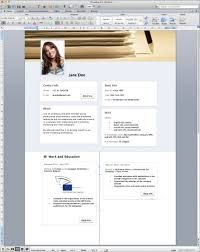 latest resumes recent resume format for mca freshers resume samples latest resume samples 2015 resume sample for freshers pdf resume samples for freshers mba