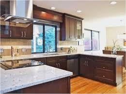 jk kitchen cabinets westbury ny new beautiful jk kitchen cabinets kitchen decorating ideas