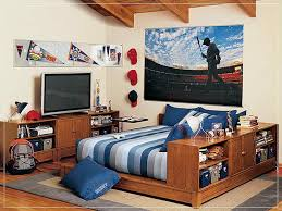Small Picture Cool Bedroom Ideas For Teenage Guys In