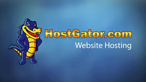 Hostgator Customer Support Hostgator Customer Care Number Hostgator Toll Free Mobile