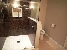 Basement Bathroom Ideas Unique Inspiration Design
