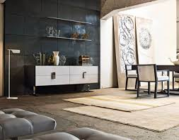 italy furniture brands. Contemporary Italian Furniture Brands Throughout Modern Ideas HouseofPhy  Com Idea 24 Italy Furniture Brands N