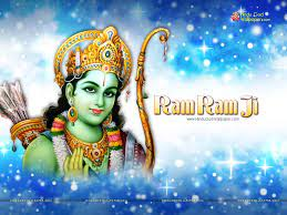 Hanuman hd wallpaper, Ram ram ji images