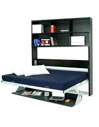 canada wall beds bed desk combo combination with toronto canada wall beds