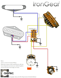 five way switch wiring diagram download wiring diagram Dimarzio Blade Pickup Wiring Diagram file3way switch animatedgif wikimedia commons 4 way switch how to guitar wiring kits by axetec wiring DiMarzio Pickup Wiring Telecaster