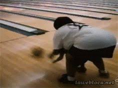 172 Best #GoBowling Humor images | <b>Bowling</b>, Humor, <b>Bowling</b> ...