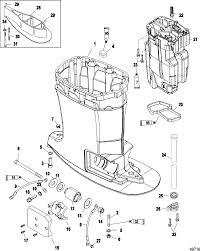 Mercury marine optimax wiring harness wiring diagrams schematics