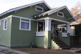 green exterior house paintOkey dokeyhelp with green exterior paint