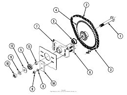 heavy truck trailer plug wiring diagram images pin commercial trailer wiring diagram wiring diagram