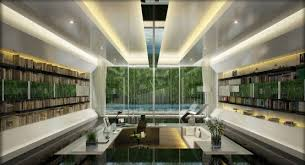 nice office design. Great Inspiration For Cool Modern Home Office Design Nice Tech Homes Nice Office Design N