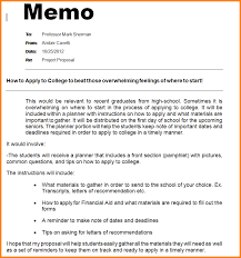 Reminder Memo Template Business Memo Templates Google Docs Business ...