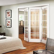 affordable modern doors. Brilliant Doors Thrilling White French Doors Interior Affordable Modern  With Wooden Floor And E