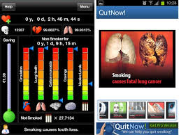 Best Quit Smoking App Five Apps To Help You Quit Smoking On World Anti Tobacco Day