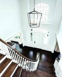 brave chandelier for two story foyer cost to paint 2 story foyer 2 story foyer 2