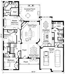 new house plans drawn by studer residential designs Two Storey House Plan Narrow Lot new home plans two storey homes plans for narrow lots