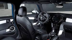 2014 mini cooper 4 door interior. interior 7 2014 mini cooper 4 door