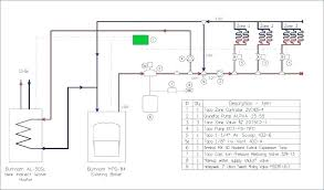 boiler zone valve heating wiring diagram replacement cost radiant