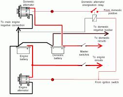 hitachi alternator wiring wiring diagram mega hitachi alternator and regulator wiring wiring diagram expert hitachi excavator alternator wiring hitachi alternator wiring