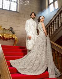 Asian brides ireland asian