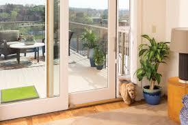 dog door sliding glass door insert luxury transcendent glass door dog door insert sliding glass dog