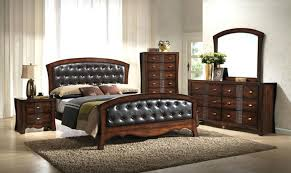 farmers furniture carrollton ga hours home gainesville locations