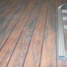 marine vinyl flooring teak flooring designs