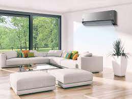 TechTrade Asia: Check on your air conditioners remotely