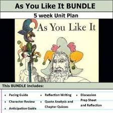 best as you like it images as you like it includes pacing guide film essay activities chapter quizzes and discussions this bundle has everything you need to get started teaching as you like it