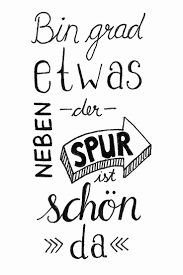 Kurze Coole Sprüche Elegant 540 Best Handlettering Images On